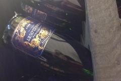 Champagne-från-mässan