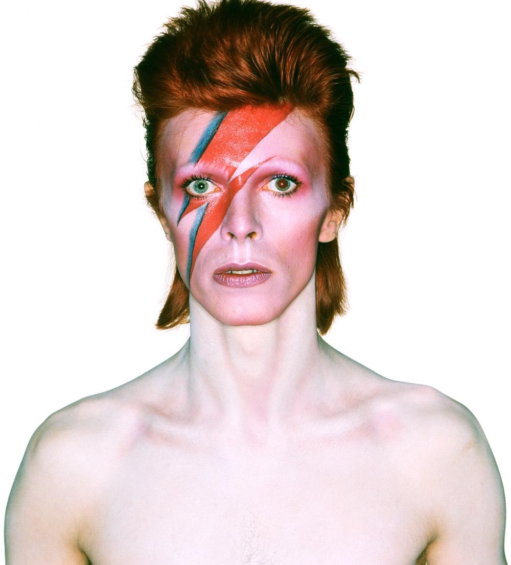 Sportlov, Bowie och kroppkakor