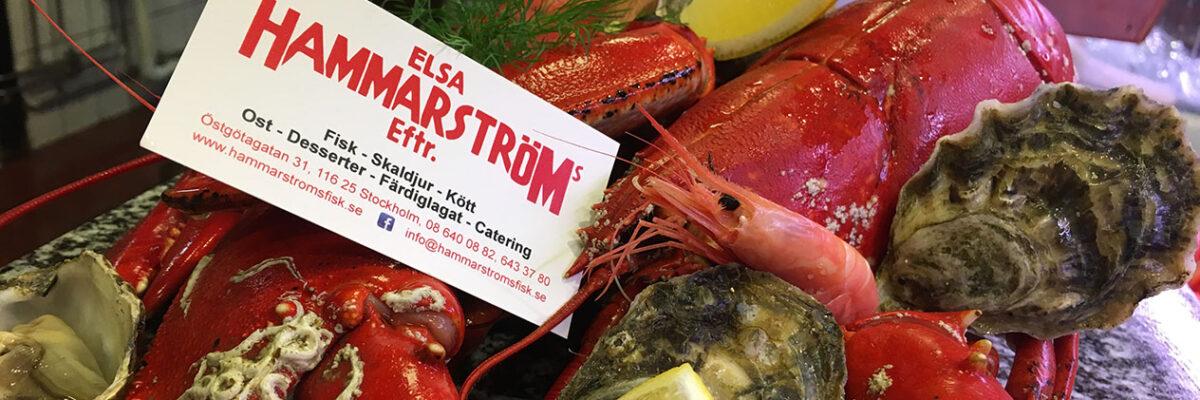 Dags för att fira Pingst med tonfisk/smörgåstårta/svensk störcaviar & hummer